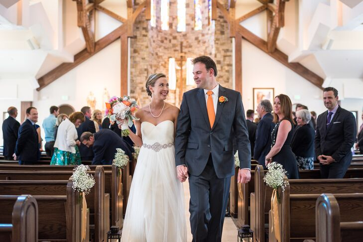 Ode to joy wedding recessional song ode to joy wedding recessional song junglespirit Gallery