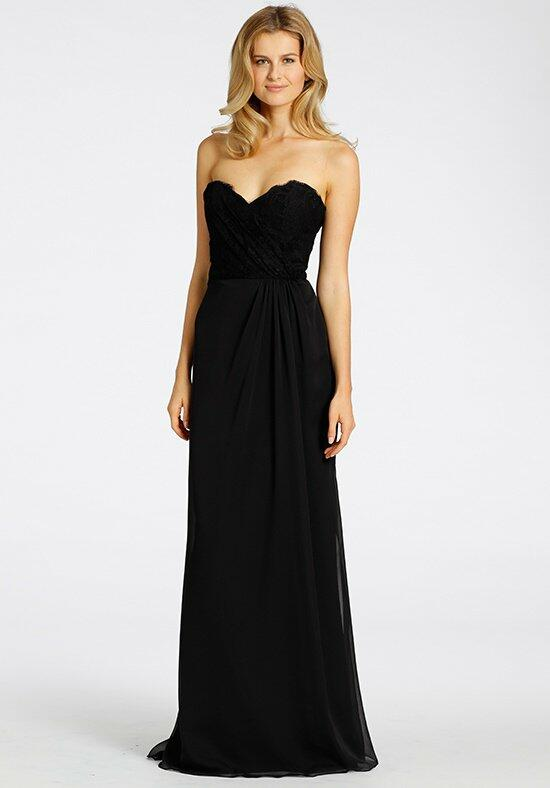 Jim Hjelm Occasions 5532 Bridesmaid Dress photo