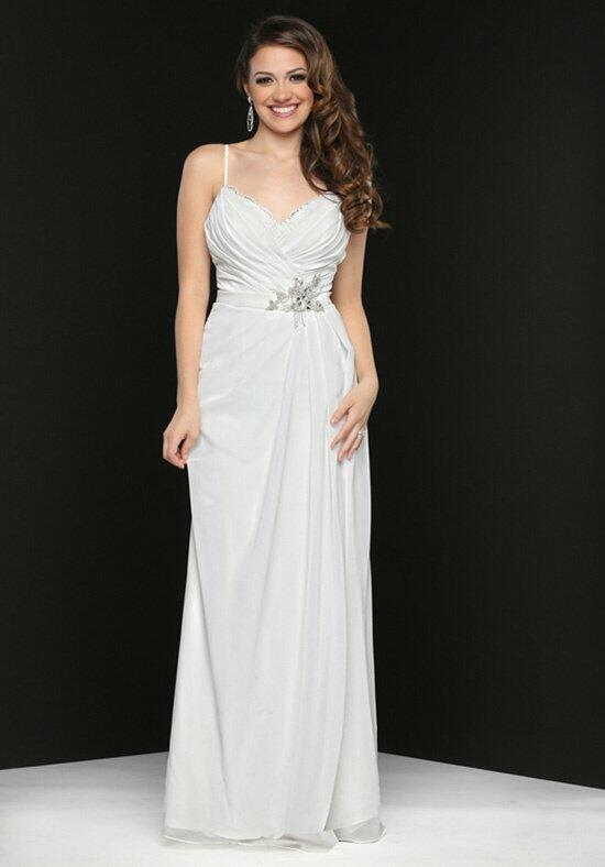 Impression Destiny 11743 Wedding Dress photo