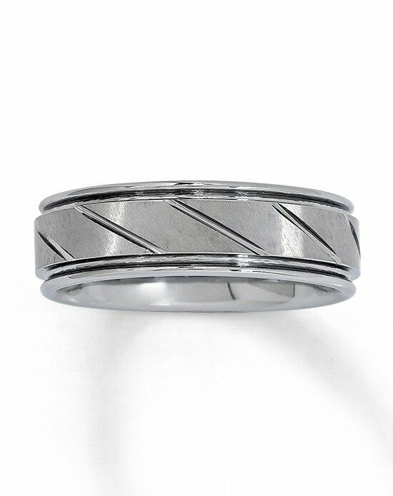 Kay Jewelers 252315104 Wedding Ring photo
