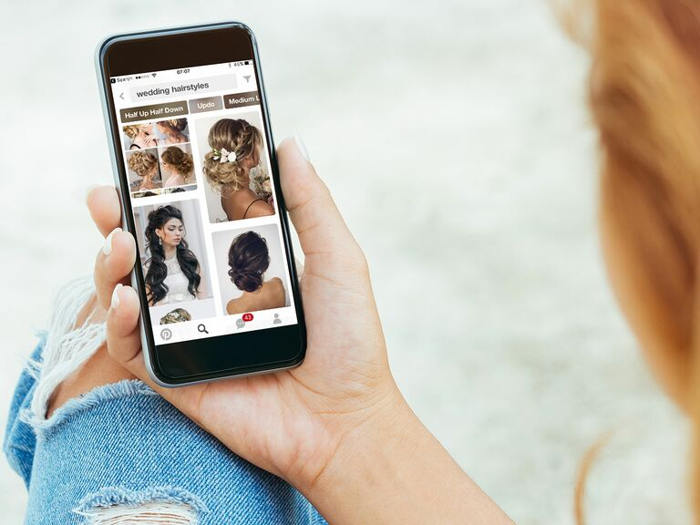 Best Wedding Apps You Need Now
