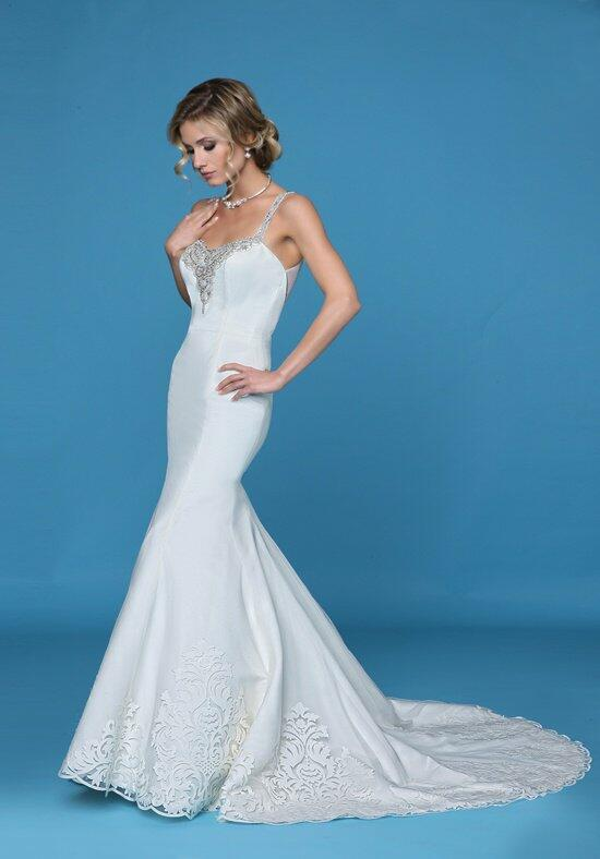 Impression Bridal 10263 Wedding Dress photo