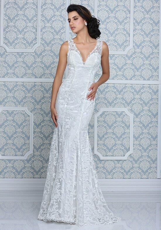 Impression Destiny 11710 Wedding Dress photo