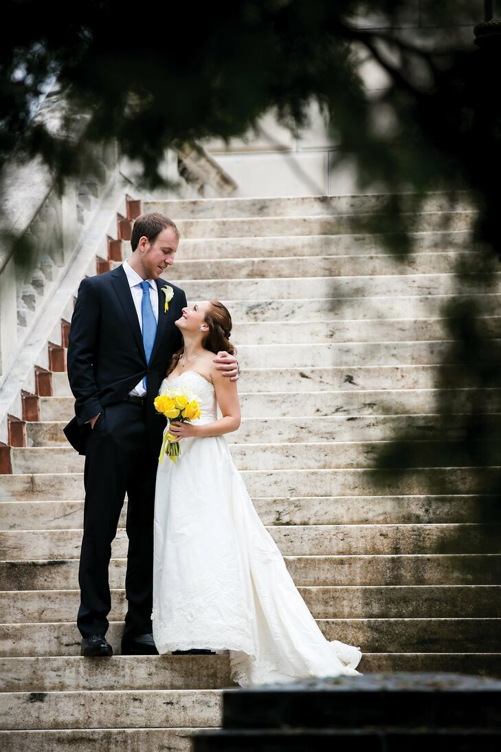 Wedding Photography Consultant: Get The Look