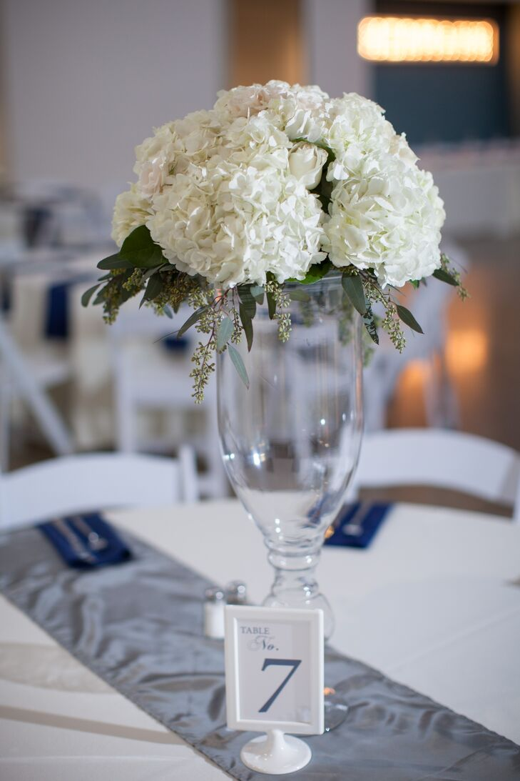 A personalized diy wedding at the foundry in st charles