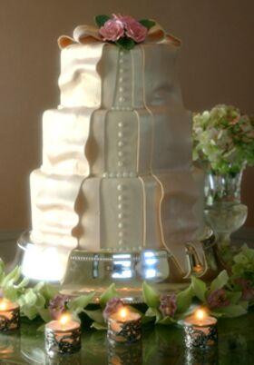 Cake And Bake Menomonee Falls Wi