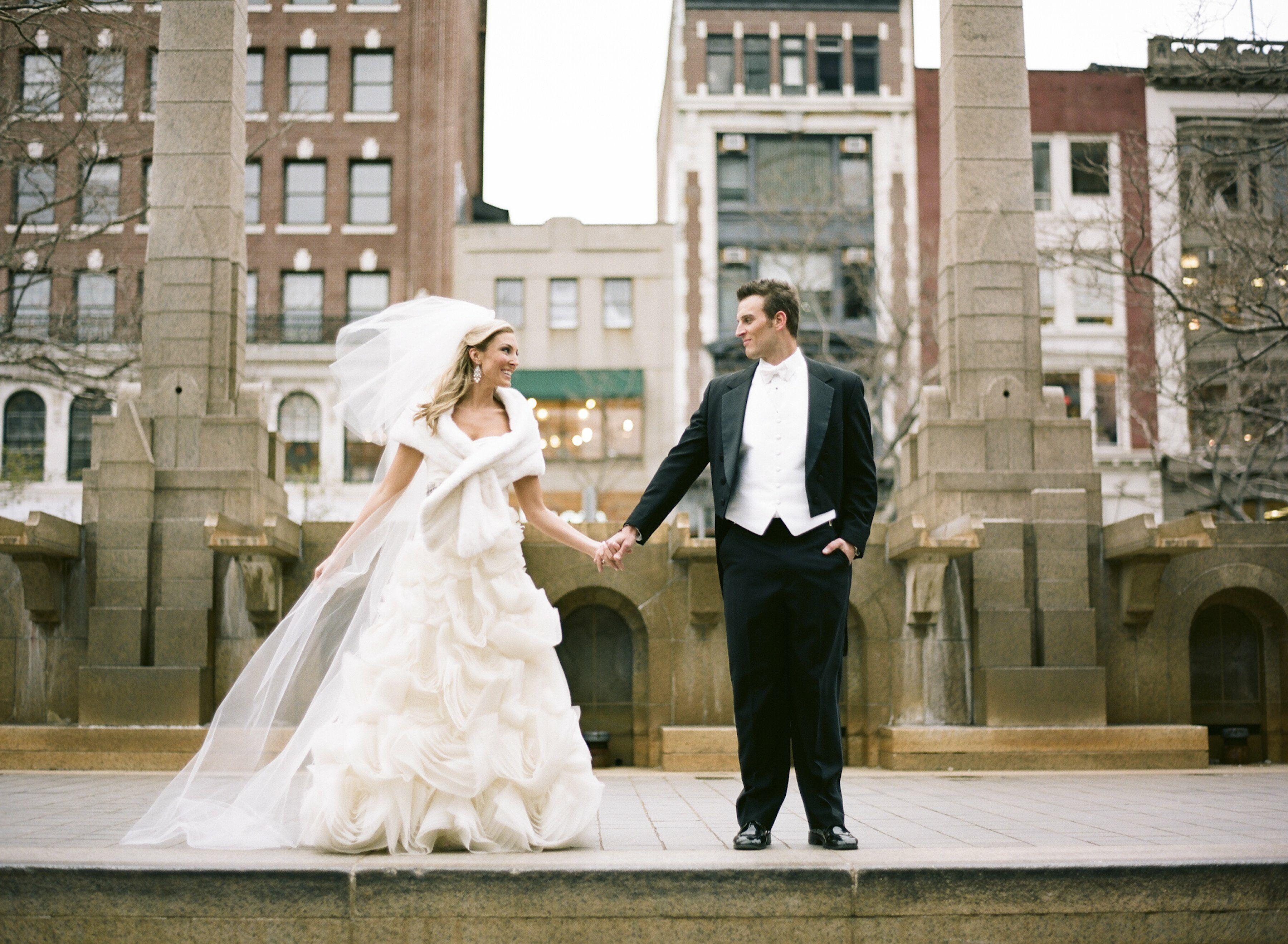 Wedding dresses boston massachusetts mini bridal for Wedding dresses in boston ma