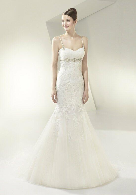 Beautiful BT14-23 Wedding Dress photo