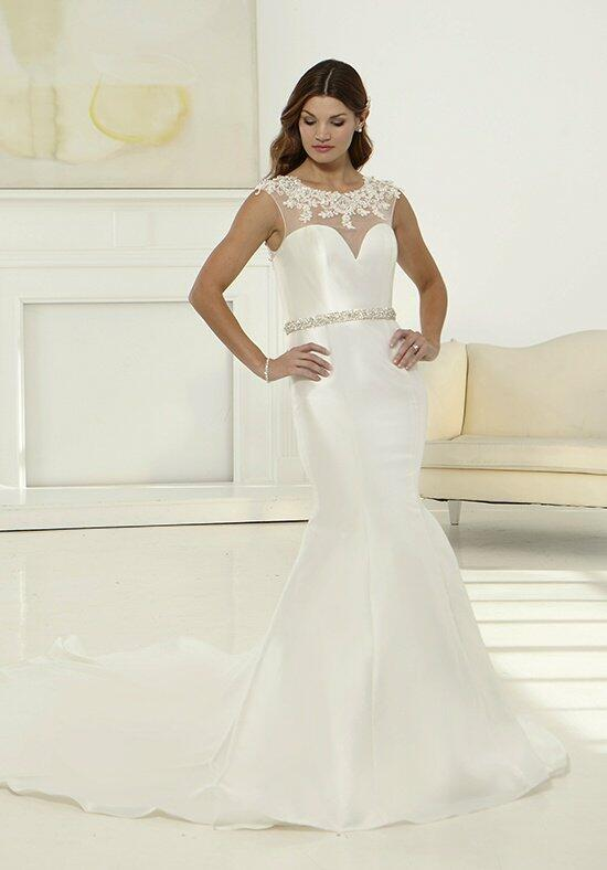 Jovani Bridal JB25681 Wedding Dress photo