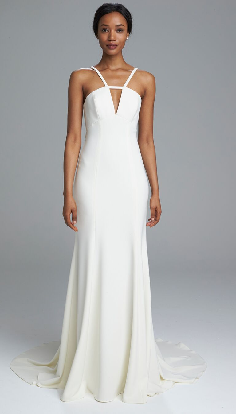 Simple wedding dresses made in usa – The best wedding photo blog