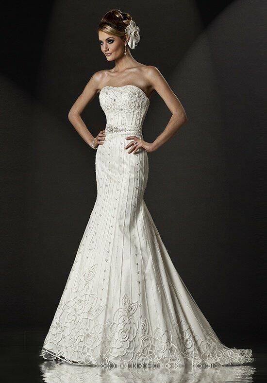 Christina Wu 15437 Wedding Dress photo