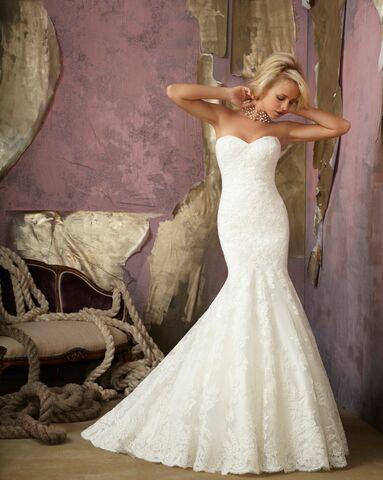 Wendy 39 s bridal columbus dublin oh for Wedding dress alterations columbus ohio