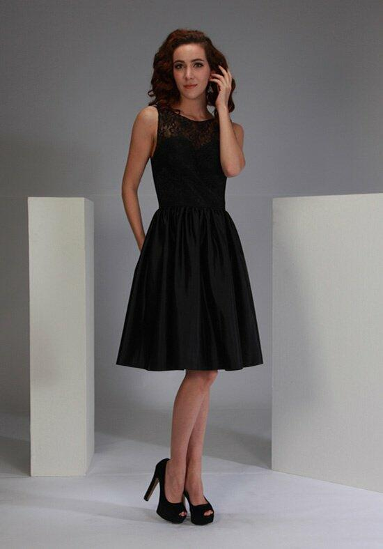 Bella Formals by Venus BM1724NL Bridesmaid Dress photo