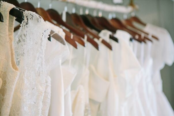Bridal Salons In Cleveland, OH