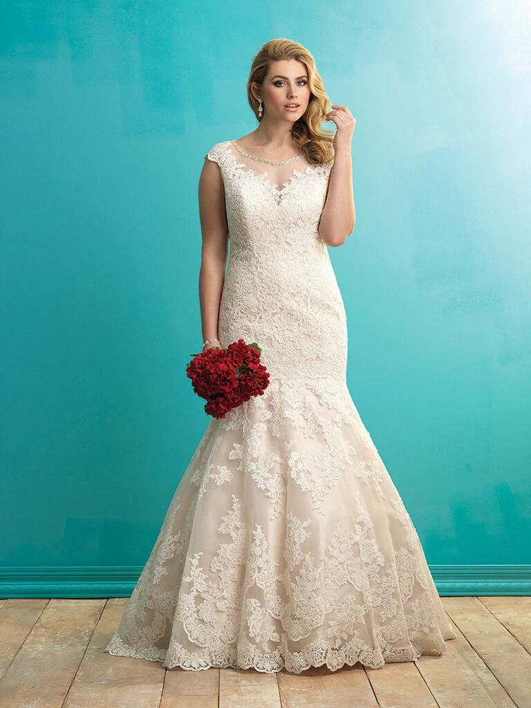 Vera Wang Plus Size Dress   Dress images