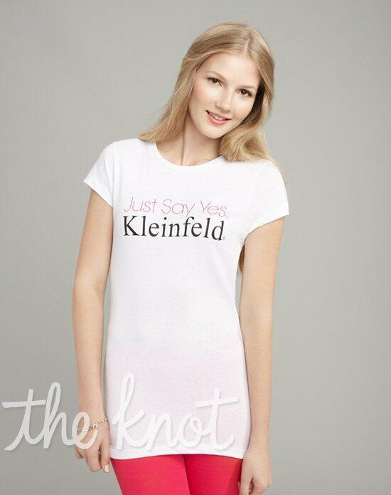 Kleinfeld Gift Shop JSYK_W Wedding  photo