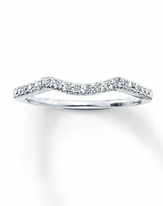 Kay Jewelers 940279021 Wedding Ring photo