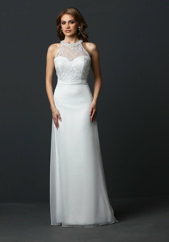 Impression Destiny 11777 Wedding Dress photo