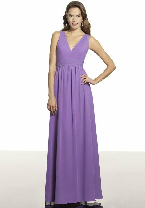 MOONLIGHT BRIDESMAIDS MT9307 Bridesmaid Dress photo