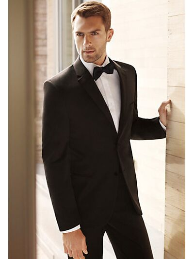 To acquire Styles tuxedo photo pictures trends