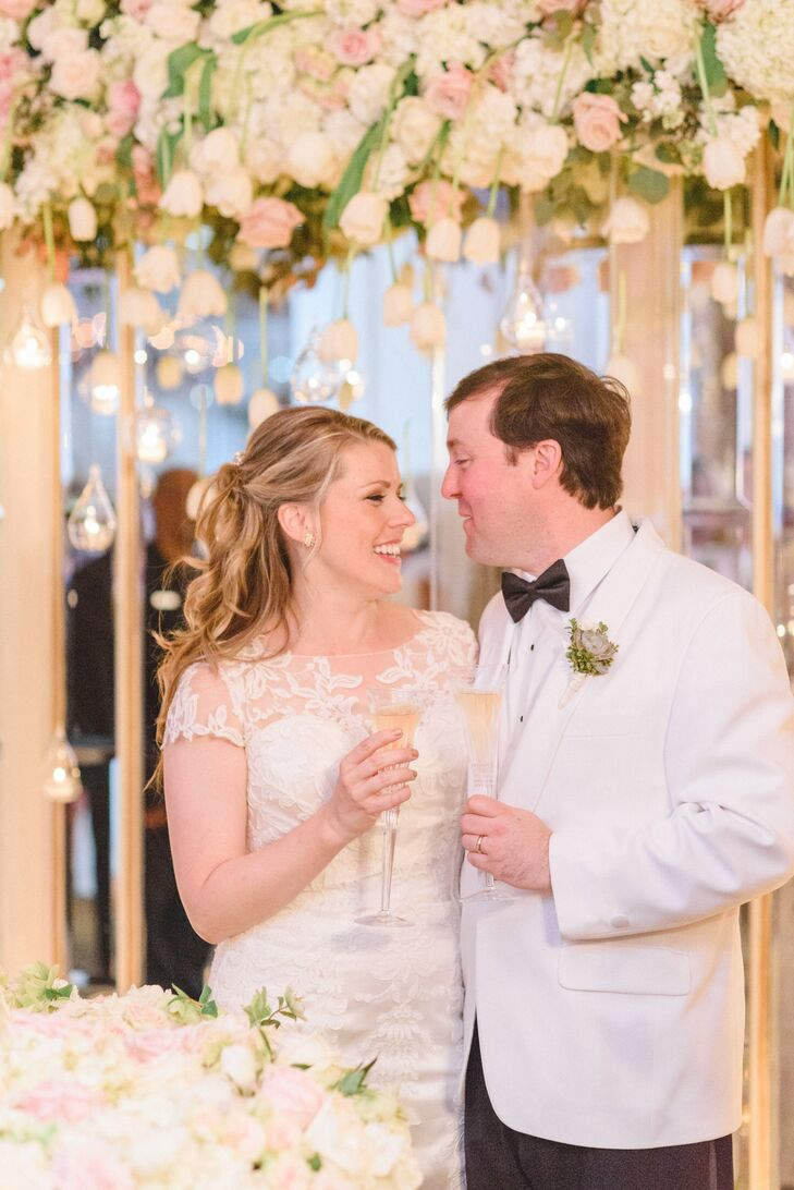 A french quarter wedding at omni royal orleans in new orleans a french quarter wedding at omni royal orleans in new orleans louisiana ombrellifo Choice Image