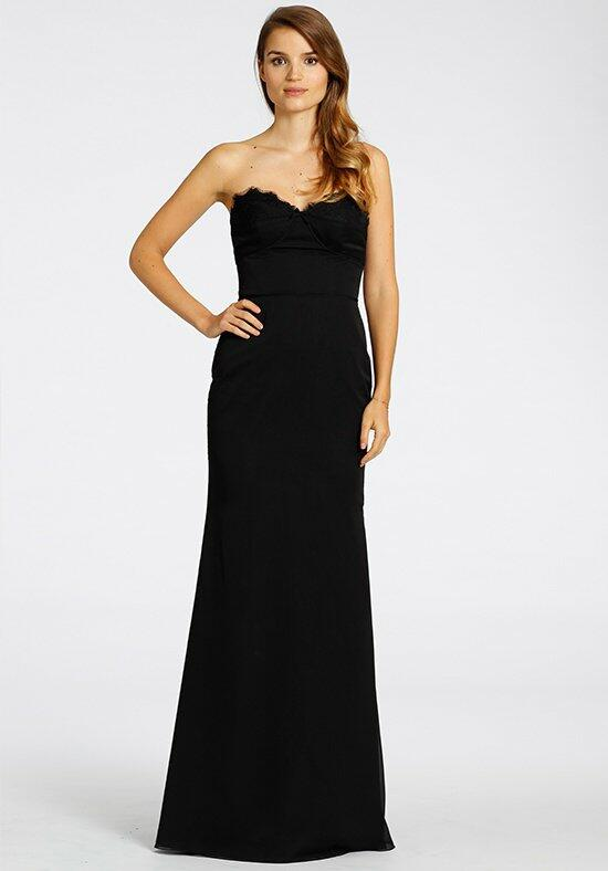 Jim Hjelm Occasions 5531 Bridesmaid Dress photo
