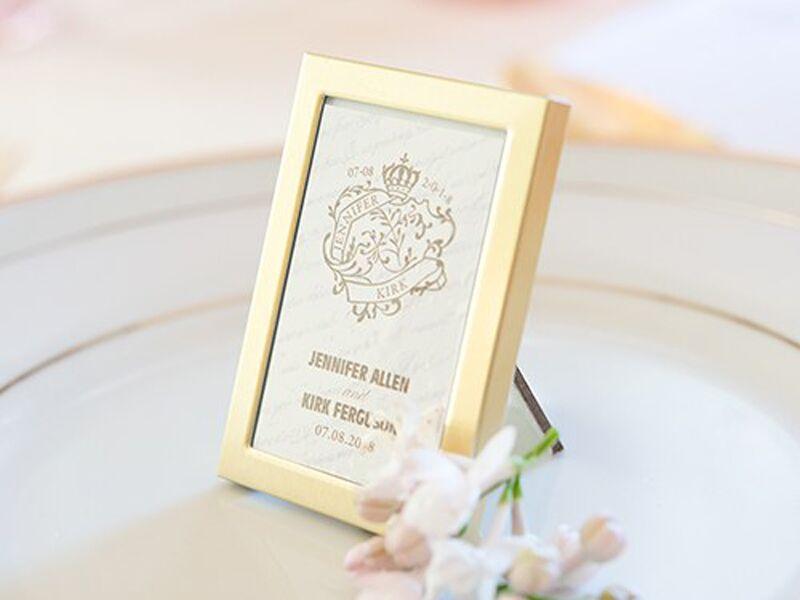 45 Cute Bridal Shower Favor Ideas