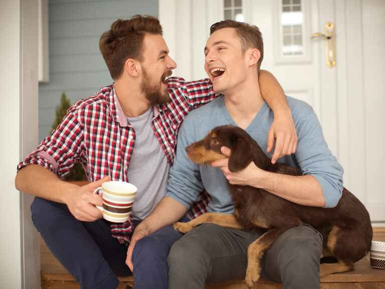 gay matchmaker focused on gay relationships for the last 9