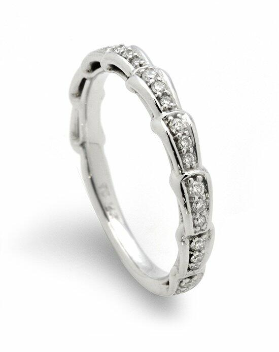 Timeless Designs R2025 Wedding Ring photo