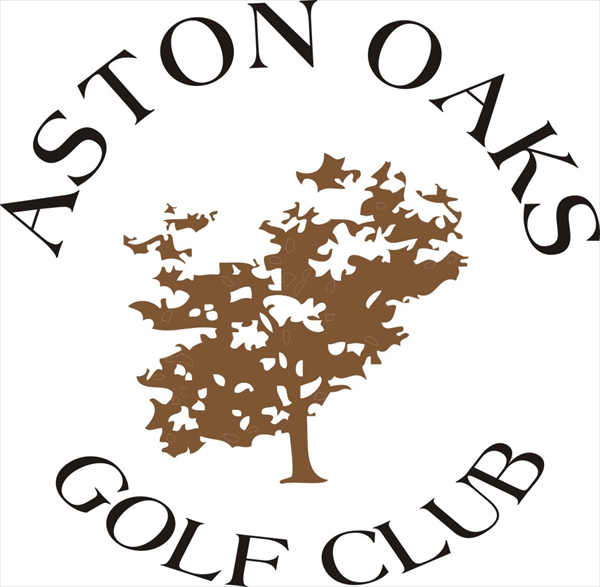 Aston Oaks Fall Rates in Effect