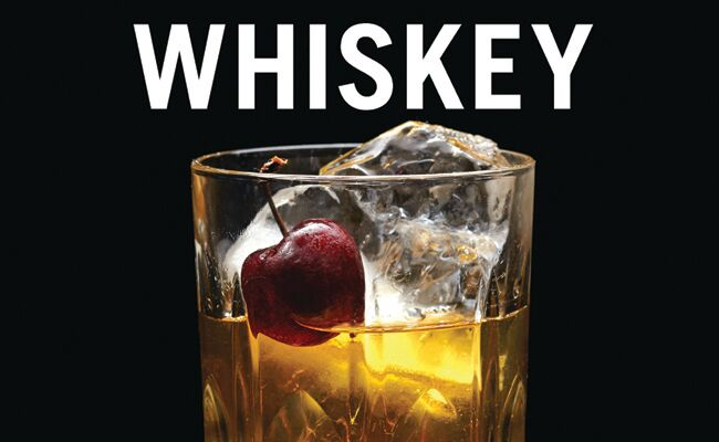 Warm Up With These Cold-Weather Whiskey Cocktails