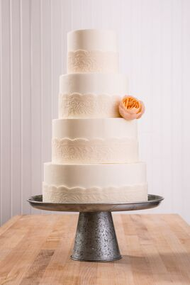 wedding cakes in lancaster pa wedding cakes desserts in lancaster pa the knot 24678