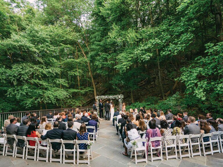 Wedding guest attire cheat sheet if the invite says white tie stopboris Gallery