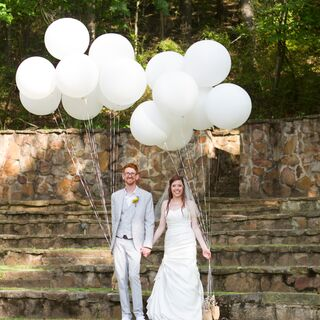 Outdoor Wedding Ideas – Outdoor Weddings