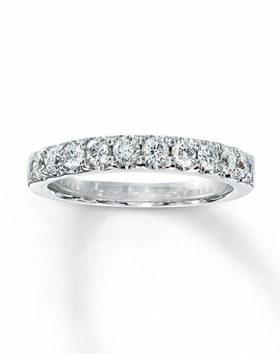 Kay Jewelers 80352723 Wedding Ring photo