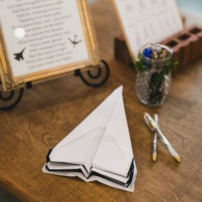 photo guest books for weddings
