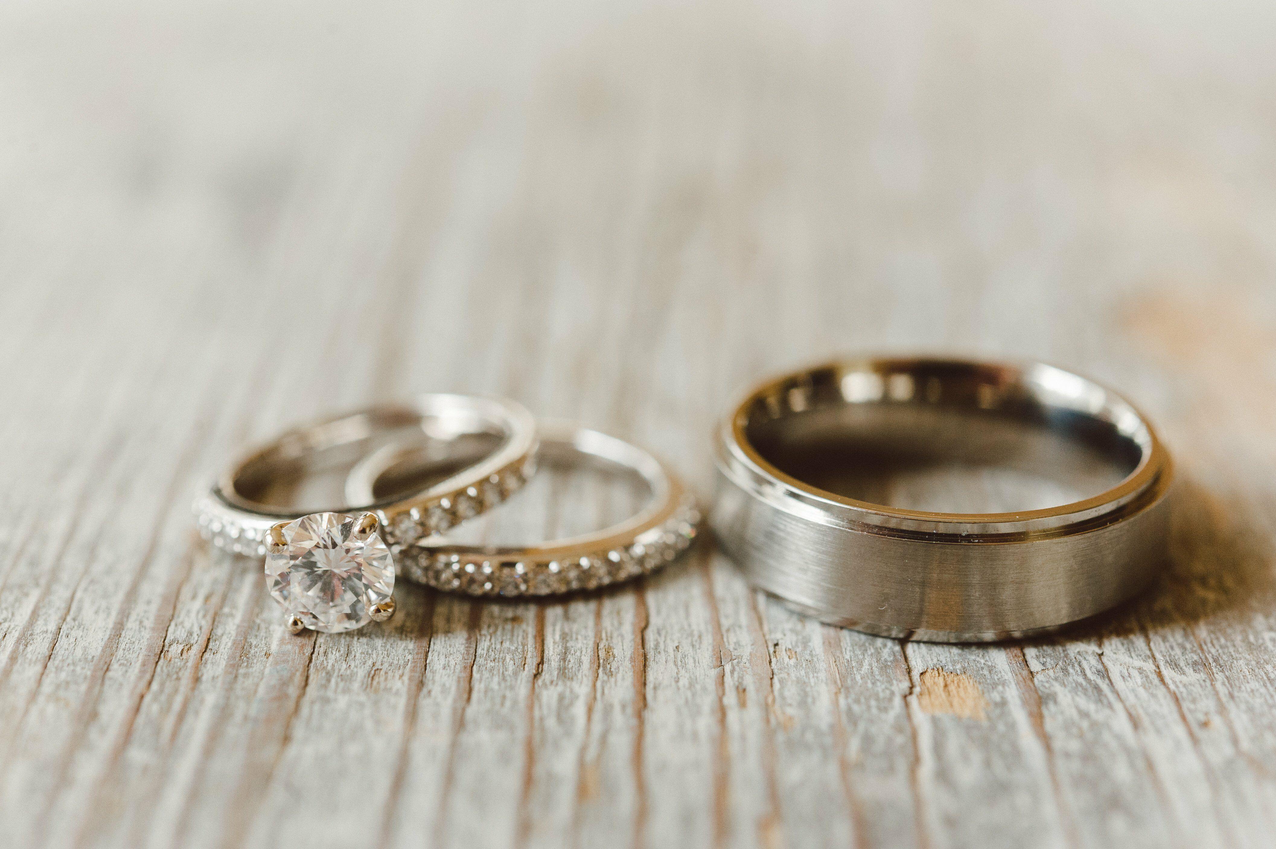 отдых обручальное кольцо с надписью картинки мужские женщин протекает