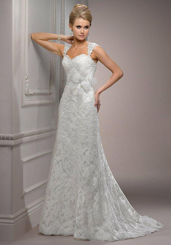 Maggie Sottero Lorie Wedding Dress photo