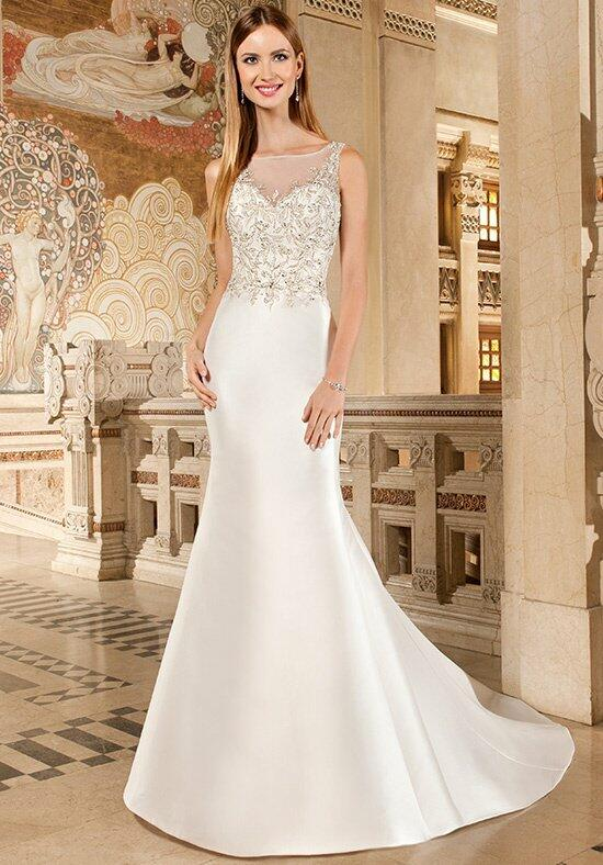 Demetrios 3213 Wedding Dress photo