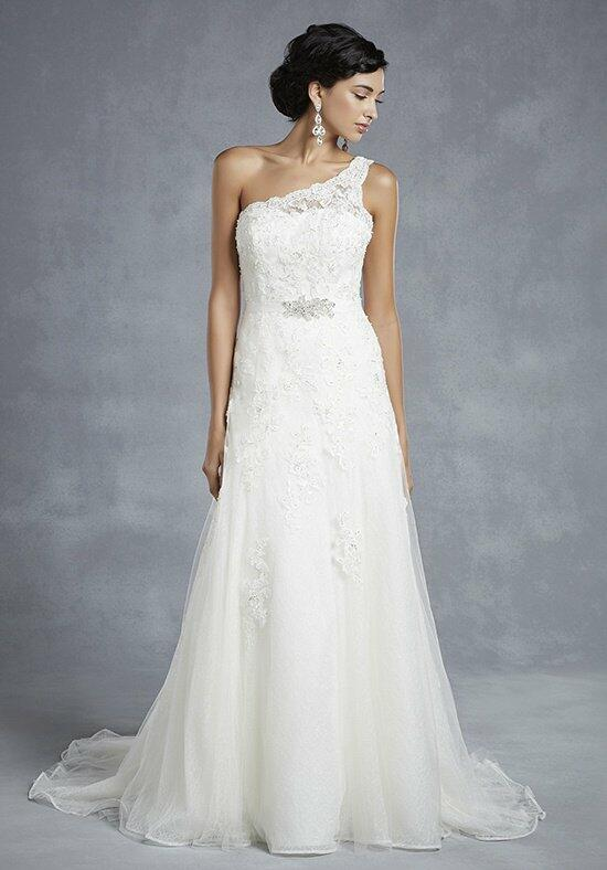 Beautiful BT15-26 Wedding Dress photo