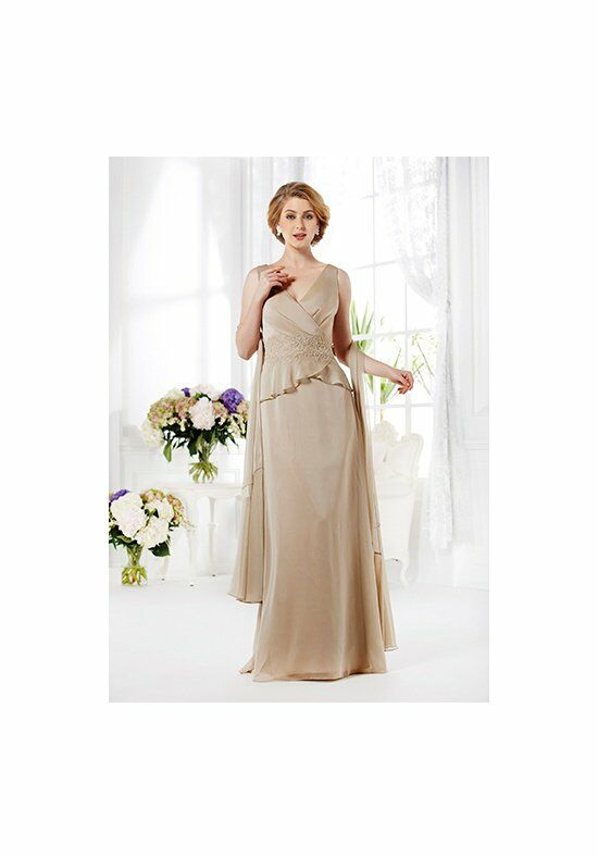 Jade J165019 Mother Of The Bride Dress photo