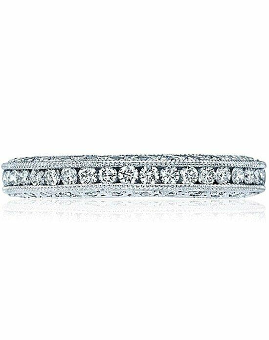 Since1910 HT2326B Wedding Ring photo
