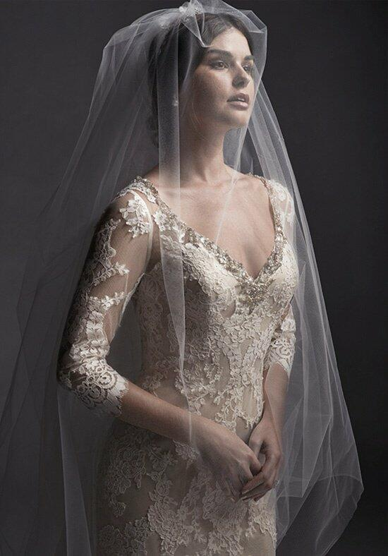 Sottero and Midgley Annora Wedding Dress photo
