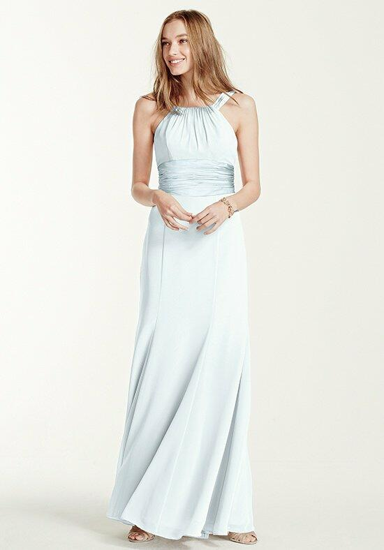 David's Bridal Collection David's Bridal Style F12732 Bridesmaid Dress photo