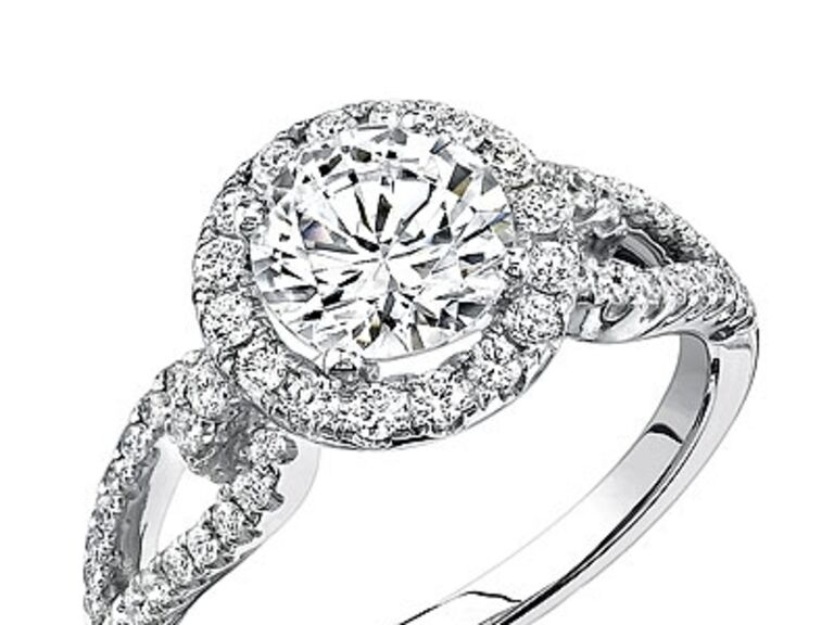 engagement rings in houston - Wedding Rings Houston