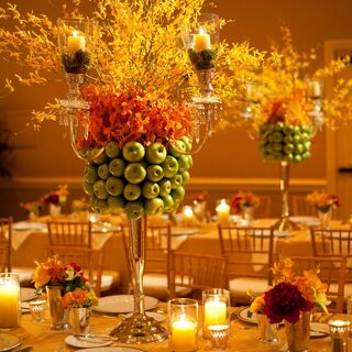 Fall wedding fall wedding ideas fall wedding colors real fall wedding flowers junglespirit Gallery
