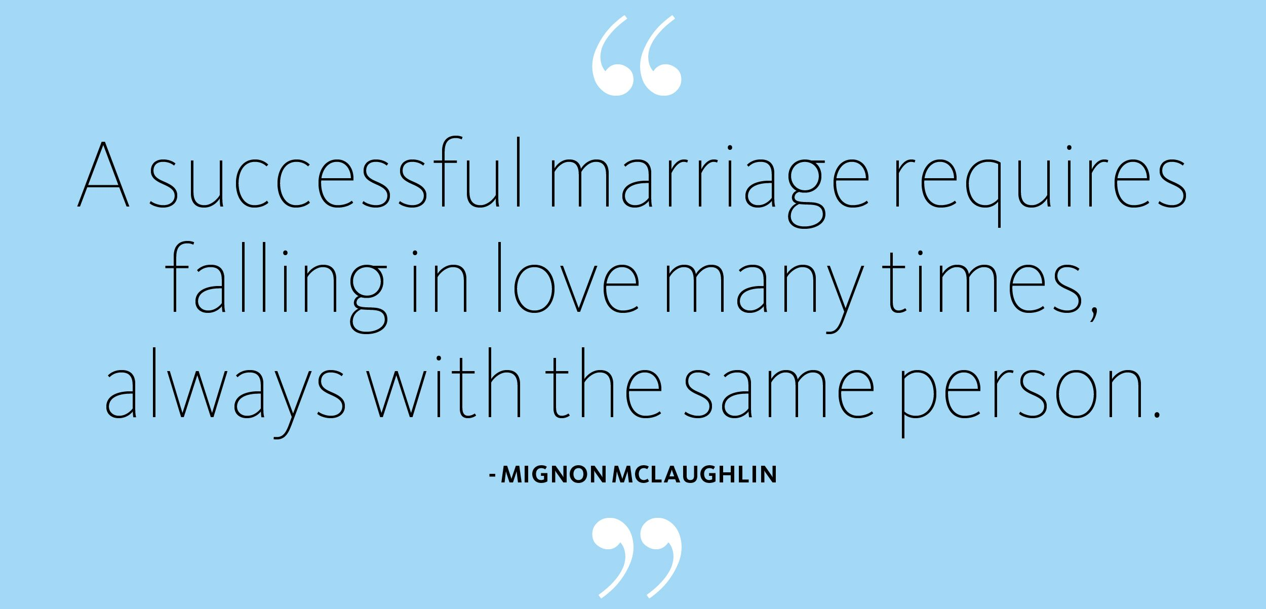 20 Maid of Honor Toast Quotes From Famous Women