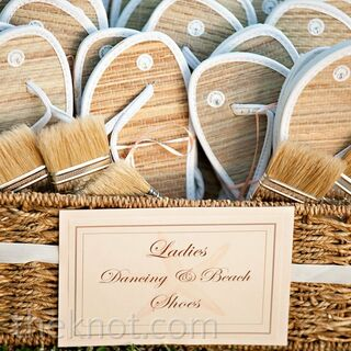 Wedding favors wedding favor ideas beach wedding favors junglespirit Choice Image