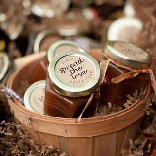 Wedding favors wedding favor ideas diy wedding favors junglespirit Gallery