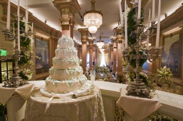 Wedding Reception Venues Birmingham Al